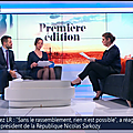 carolinedieudonne06.2018_06_19_journalpremiereeditionBFMTV