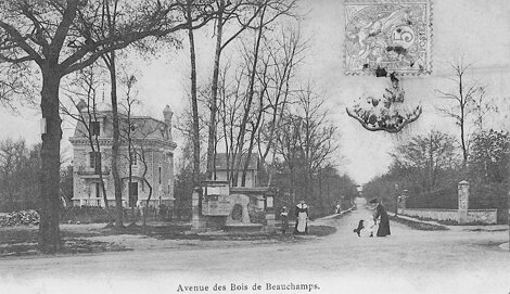 avenue_beauchamp_1