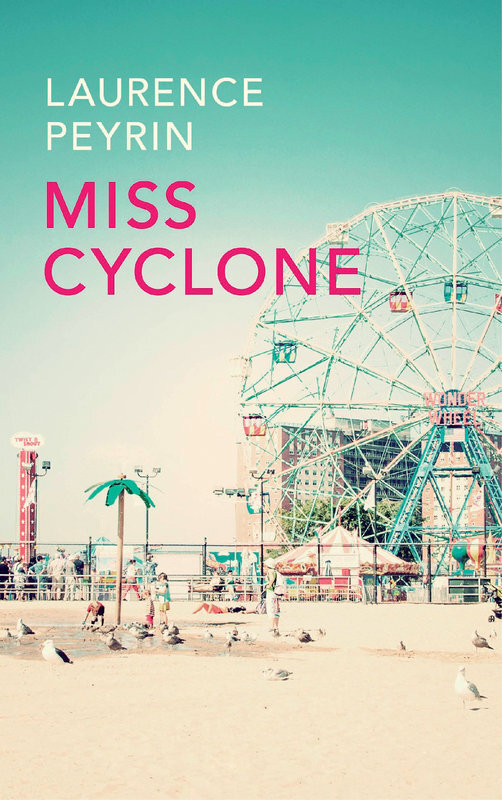 miss-cyclone