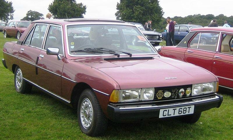 800px-Peugeot_604_ca_1978