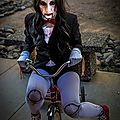 25-Scary-Halloween-Costumes-Outfit-Ideas-For-Girls-Women-2015-16