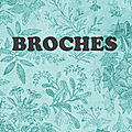 Album BROCHES