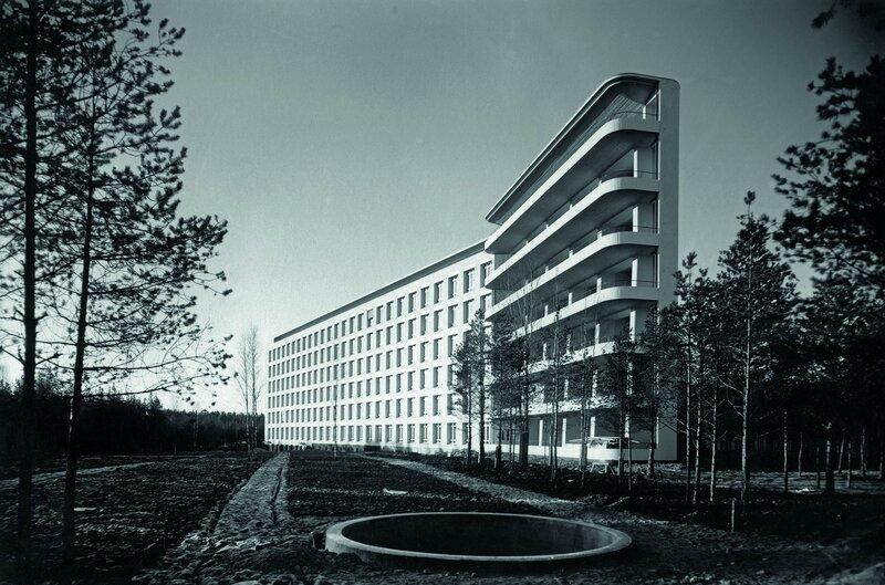 aalto_alvar_tuberculosis_sanatorium