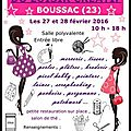 2016-02-27 boussac