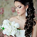 coiffure-mariage-cheveux-longs