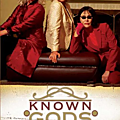 Known Gods - Saison 1 [2012]