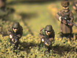red_army_assault_squad_4