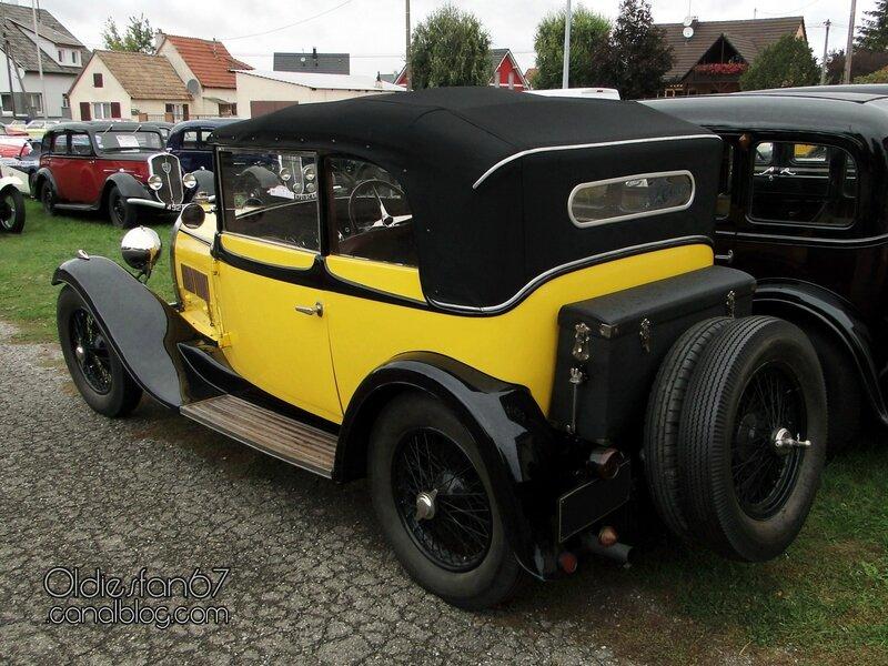 bugatti-40-faux-cabriolet-1927-b