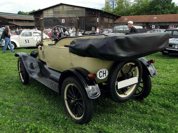 ford t torpedo 1921 4