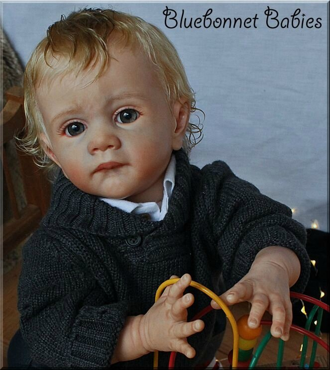 cf4939583aa0e147f52d9cffe54f6e3a--reborn-dolls-reborn-babies