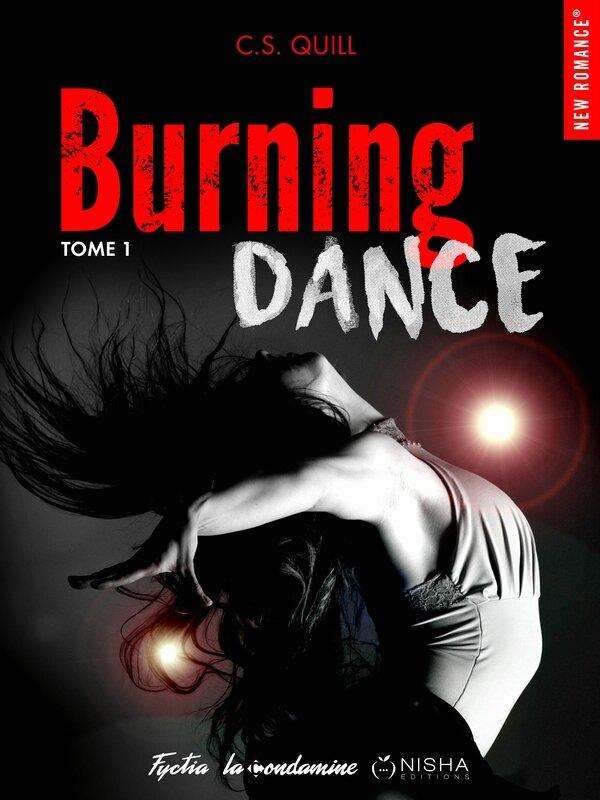 burningdancet1