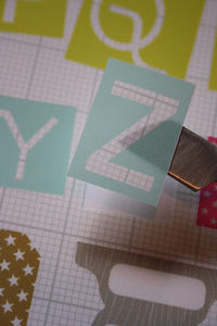 Stickers_Fabric_S