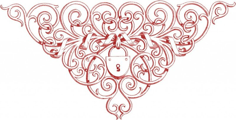 Ornate-Lock-Image-red-GraphicsFairy-1024x522
