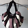 SAC__TRICOT_ext