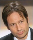 duchovny_160307