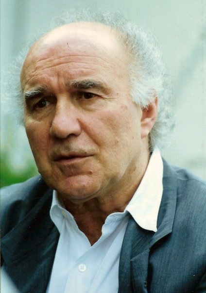 Michel_Piccoli_Cannes