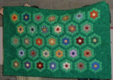 17-04-2012 - jardin grand mere vert