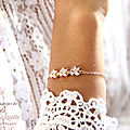 bracelet-de-mariage-pacome-version-n2
