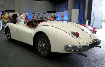 Jaguar_XK_140_02