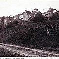 1915-10-05 St Clement sur Guye b