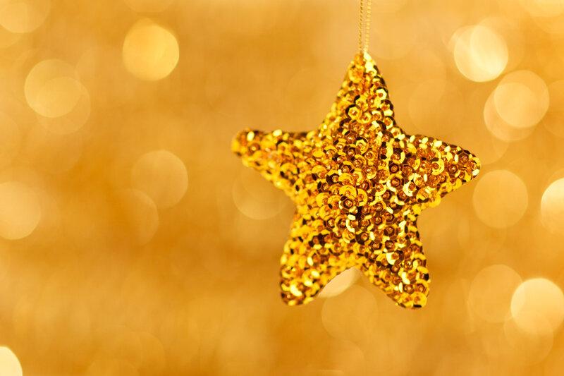 blur-star-celebration-decoration-golden-color-1158887-pxhere