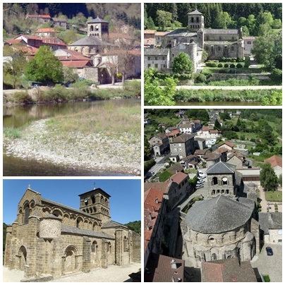 Le Puy en Velay 1 (5)