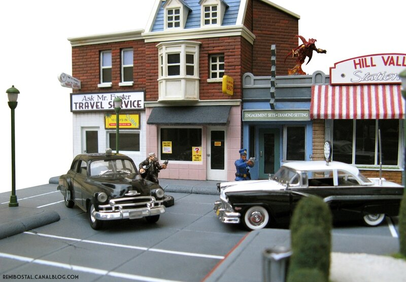 hill valley heroclix back to the future scenery bostal bttf (18)