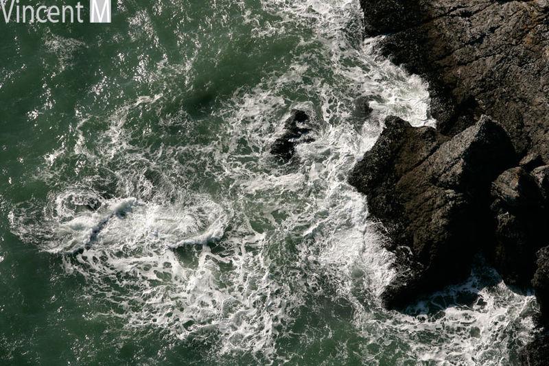 Morbihan_Vincent_M
