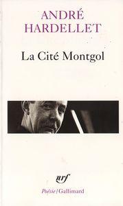la_cit__montgol_d_hardellet
