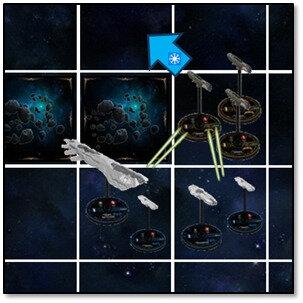 simulateur_combat_tactica_01_06