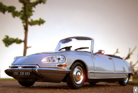 DS21_cabriolet_44
