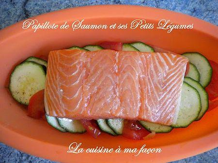 papillote_de_saumon2