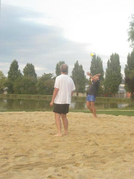 2011-07&08_beach_volley_moze_IMG_1202[1]