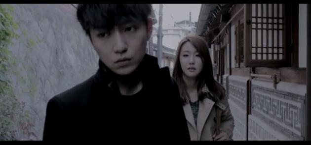 Kim Woo Joo