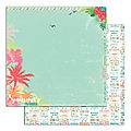 set-6-papiers-r-v-30x30-tropical-paradise-PS161-Tropical_Paradise_2
