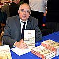 Jean-Paul Aubé : les derniers exemplaires... avant Toul n°2