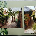 Album Saint Antonin Noble Val - Page 2