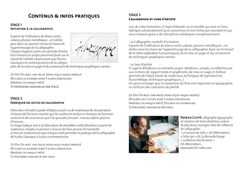 infos-stages-calligraphie