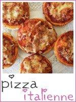 pizza - index