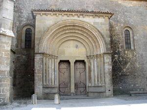 Carcassonne_Saint_Nazaire__58_