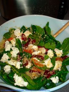 salade_epinards_chevre_betterave