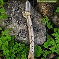Sea witch runic wand (1)