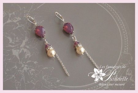 boucles_d_oreilles_vintage_mariage_madiana_3