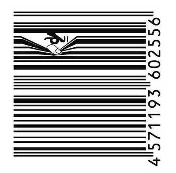 barcoderevolution01