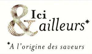 ICI-AILLEURS-450x266