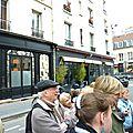 rue du Fg st antoine 30042013 076