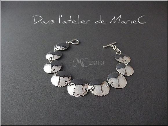Bracelet_cercles_martel_2_argent925