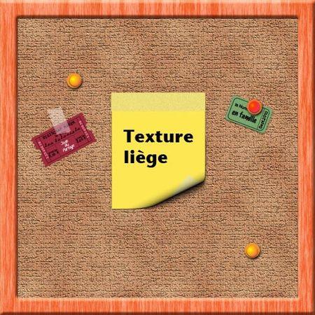 texture_li_ge