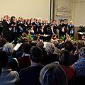 Strasbourg Aubette concert de la Strasbourgeoise 5910