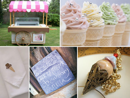 ice_cream_cone_wedding_2